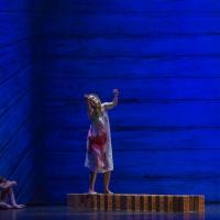 Margarethe (Faust)